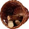 Basket 23066