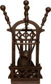 Basket 27057