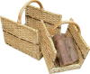 Basket Set2 23068